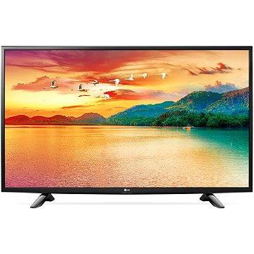 43 LG 43LH5100 + ZDARMA Poukaz FLIX TV