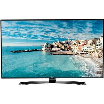 55 LG 55LH630V + ZDARMA Poukaz FLIX TV