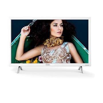 24 Thomson 24HA4243W bílá + ZDARMA Poukaz FLIX TV