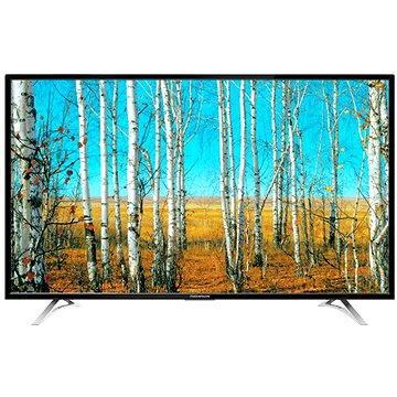 32 Thomson 32FA3103 černá + ZDARMA Poukaz FLIX TV