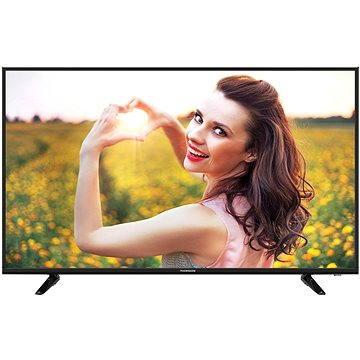 40 Thomson 40FB3105 černá + ZDARMA Poukaz FLIX TV