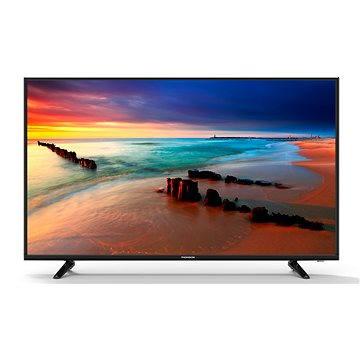 55 Thomson 55FB3103 + ZDARMA Poukaz FLIX TV