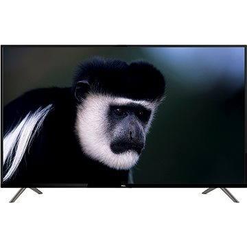 40 TCL U40S6906 + ZDARMA Poukaz FLIX TV