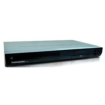 Thomson DVD80K (3760102752920)