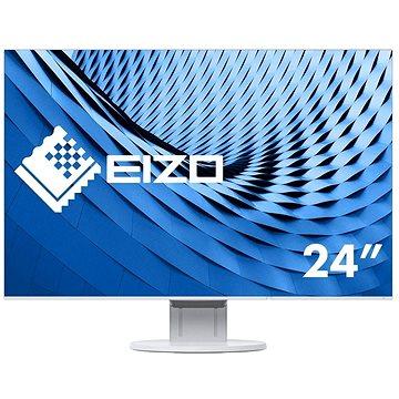"""24"""" EIZO FlexScan EV2456-WT (EV2456-WT)"""