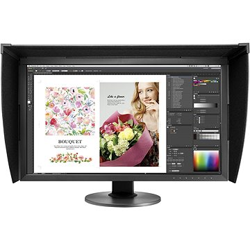 "27"" EIZO ColorEdge CG2730 (CG2730)"