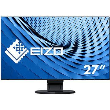 27 EIZO FlexScan EV2785-BK