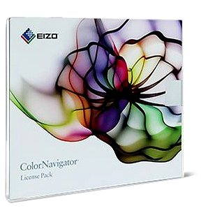 ColorNavigator License Pack (CN-LICENCEAPCK)