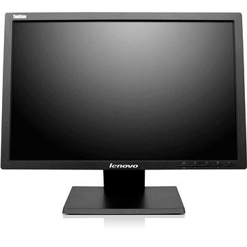 20 Lenovo ThinkVision LT2024 černý (60B9HAT1EU)