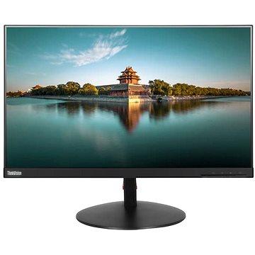 """23.8"""" Lenovo ThinkVision T24i-19 černý (61D6MAT2EU)"""