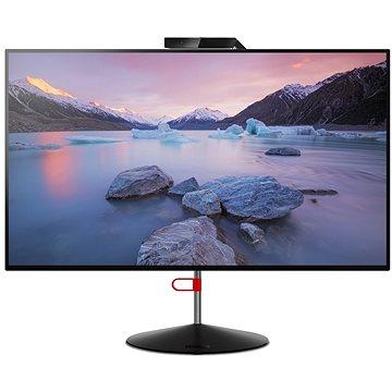 """27"""" Lenovo ThinkVision X1 (2. gen.) (61C2GAT1EU)"""
