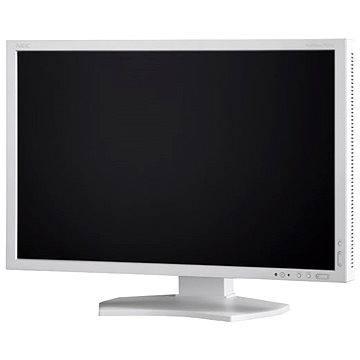 21.3 NEC MultiSync P212 bílý (60003989)