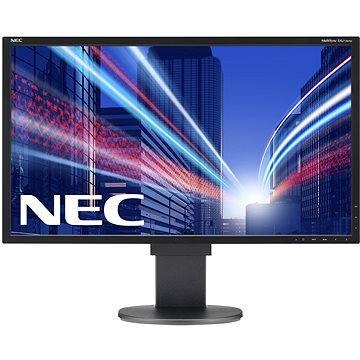 27 NEC MultiSync EA273WMi černý (60003608)