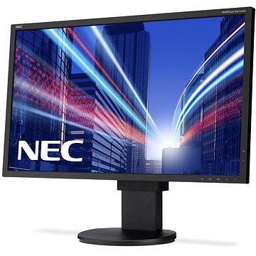 27 NEC MultiSync EA275WMi černý (60003813)