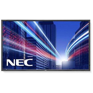 46 NEC PD P463 (60003478)