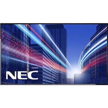 """50"""" NEC MultiSync E506 (60004022)"""