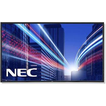 55 NEC PD V552 (60003396)