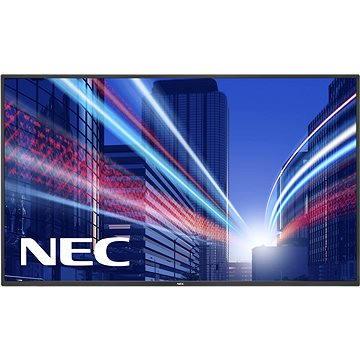 58 NEC MultiSync E585 (60003728)