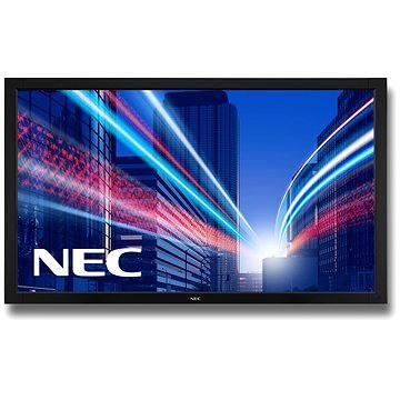 65 NEC PD V652 (60003395)
