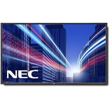 80 NEC MultiSync V801 (60003482)