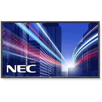 80 NEC MultiSync E805 (60003929)