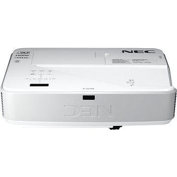 NEC U321H (60003952)