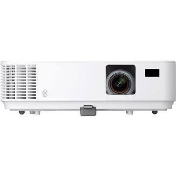 NEC V302H (60003897)