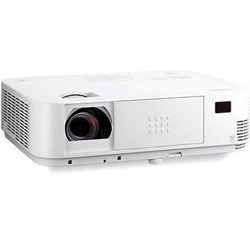 NEC M363X (60003980)