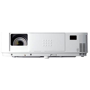 NEC M403H (60003977) + ZDARMA Film k online zhlédnutí Lovci hlav