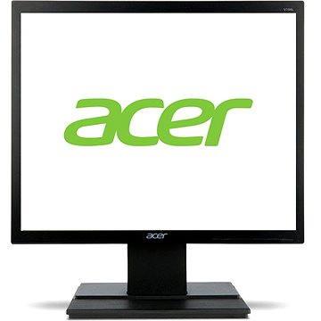 19 Acer B196Lymdr (UM.CB6EE.005)