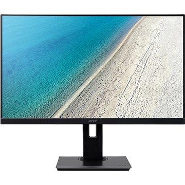 """22"""" Acer B227Q (UM.WB7EE.006)"""