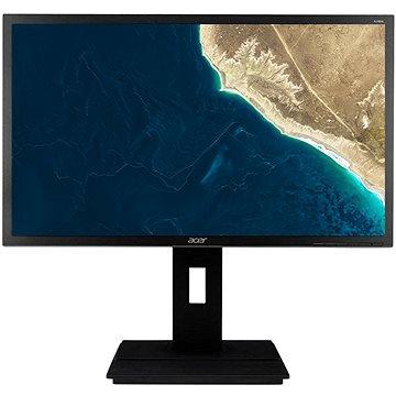 """24"""" Acer B246HYLAymdpr (UM.QB6EE.A05)"""