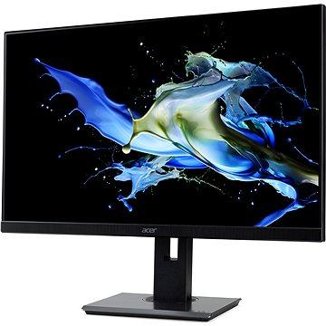 "24"" Acer B247Ybmiprzx (UM.QB7EE.004)"
