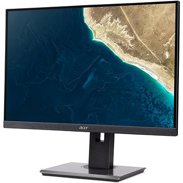 """24"""" Acer B247Wbmiprzx (UM.FB7EE.004)"""
