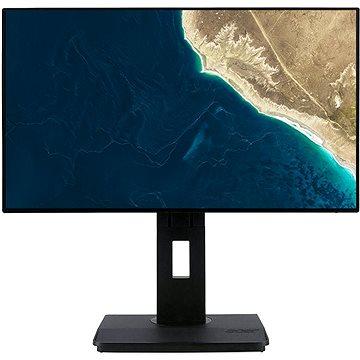 27 Acer BE270UAbmipruzx (UM.HB0EE.A08) + ZDARMA Externí USB tuner Technaxx DVB-T S6 Mini