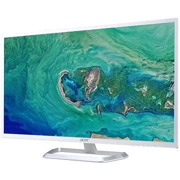 31.5 Acer EB321HQwd (UM.JE1EE.005)