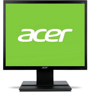19 Acer V196Lbmd (UM.CV6EE.017) + ZDARMA Film k online zhlédnutí Lovci hlav