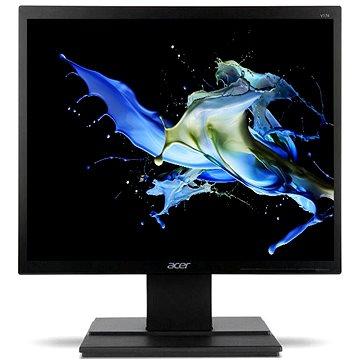19 Acer V196LBbmd (UM.CV6EE.B08)