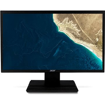 22 Acer V226WLbmd (UM.EV6EE.008) + ZDARMA Video kabel PremiumCord HDMI 2.0 High Speed + Ethernet 2m