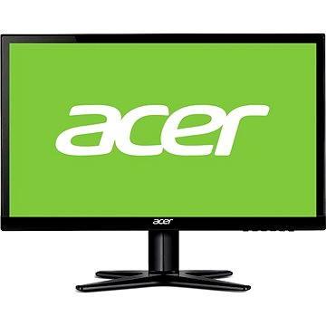 27 Acer G277HLBid (UM.HG7EE.011) + ZDARMA Film k online zhlédnutí Lovci hlav Video kabel HDMI 1.4 PremiumCord 2m
