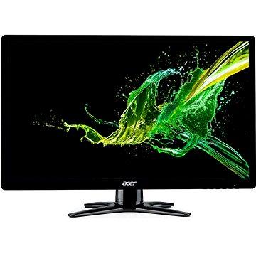 24 Acer G246HYLbd (UM.QG6EE.001)