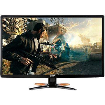 27 Acer GN276HLbid Gaming (UM.HG6EE.006)