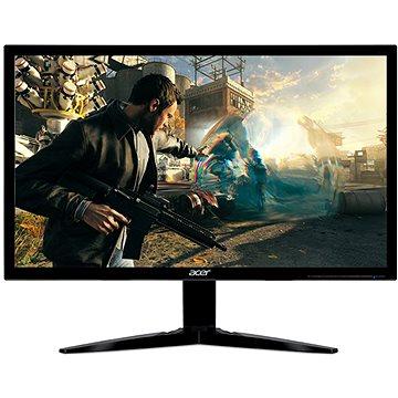 23,6 Acer KG241Qbmix Gaming (UM.UX1EE.001)