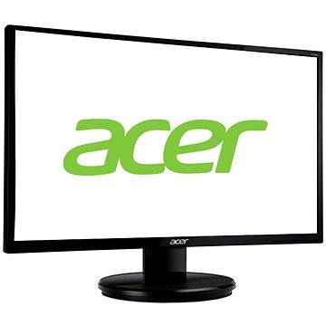 27 Acer K272HLDbid (UM.HX3EE.D01) + ZDARMA Film k online zhlédnutí Lovci hlav Video kabel HDMI 1.4 PremiumCord 2m
