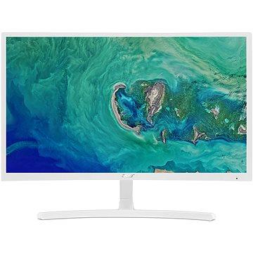 """24"""" Acer ED242QRwi (UM.UE2EE.001)"""