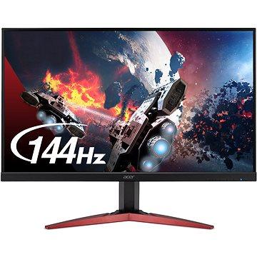 """27"""" Acer KG271Cbmidpx Gaming (UM.HX1EE.C01)"""