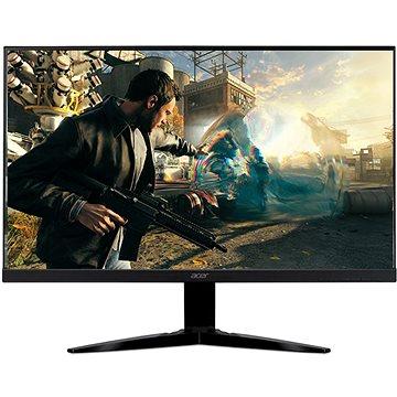 27 Acer KG271Abmidpx Gaming (UM.HX1EE.A05)
