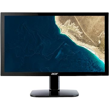 21.5 Acer KA220HQEbd (UM.WX0EE.E01)