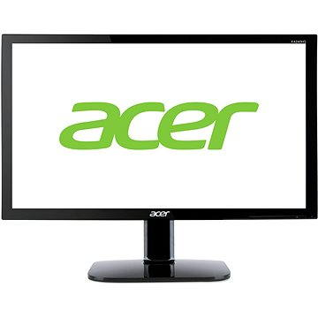 24 Acer KA240HQAbid (UM.UX6EE.A01) + ZDARMA Video kabel HDMI 1.4 PremiumCord 2m