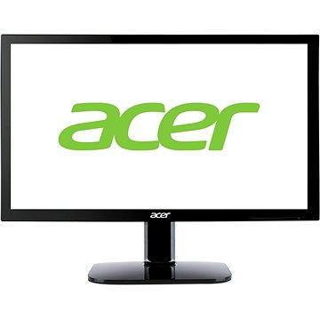 "27"" Acer H274HLbmid + ZDARMA Video kabel HDMI 1.4 PremiumCord 2m"
